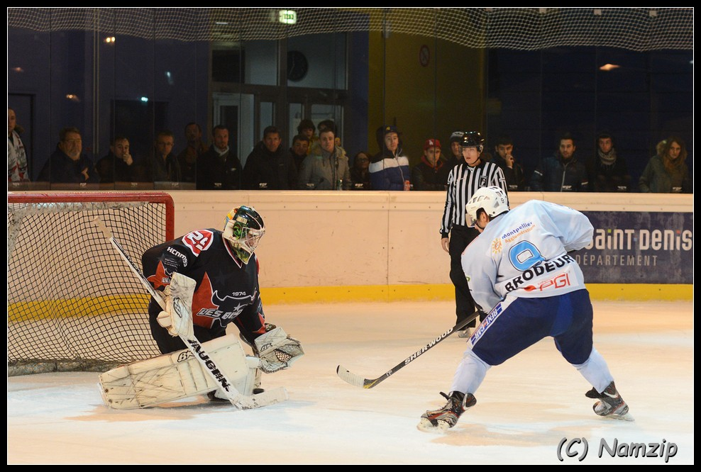 Neuilly-Montpellier, les photos N-mp0111