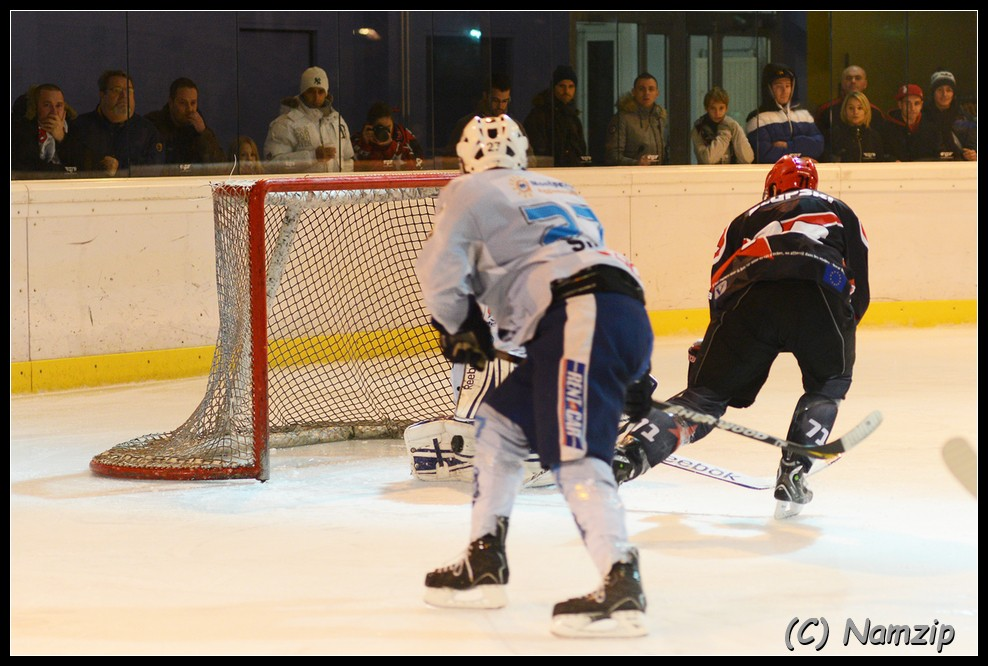 Neuilly-Montpellier, les photos N-mp0210