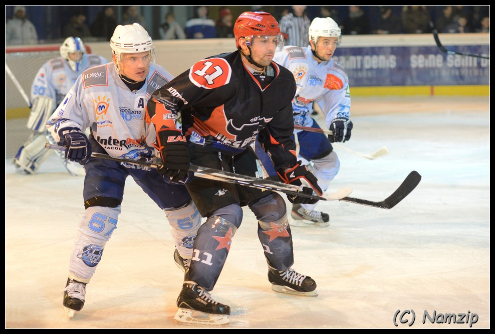 Neuilly-Montpellier, les photos N-mp0211