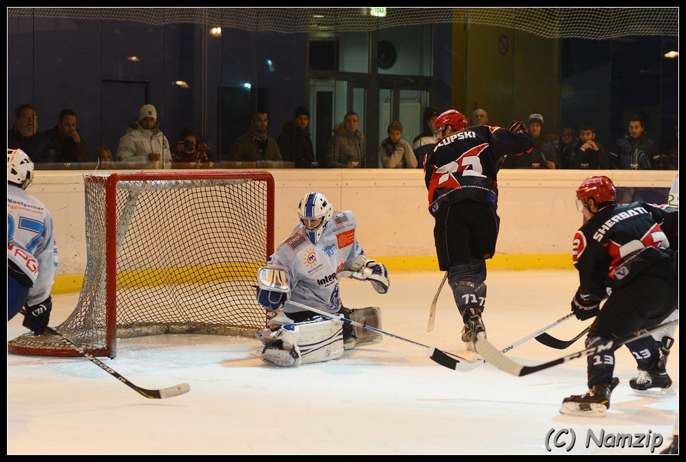 Neuilly-Montpellier, les photos N-mp0212