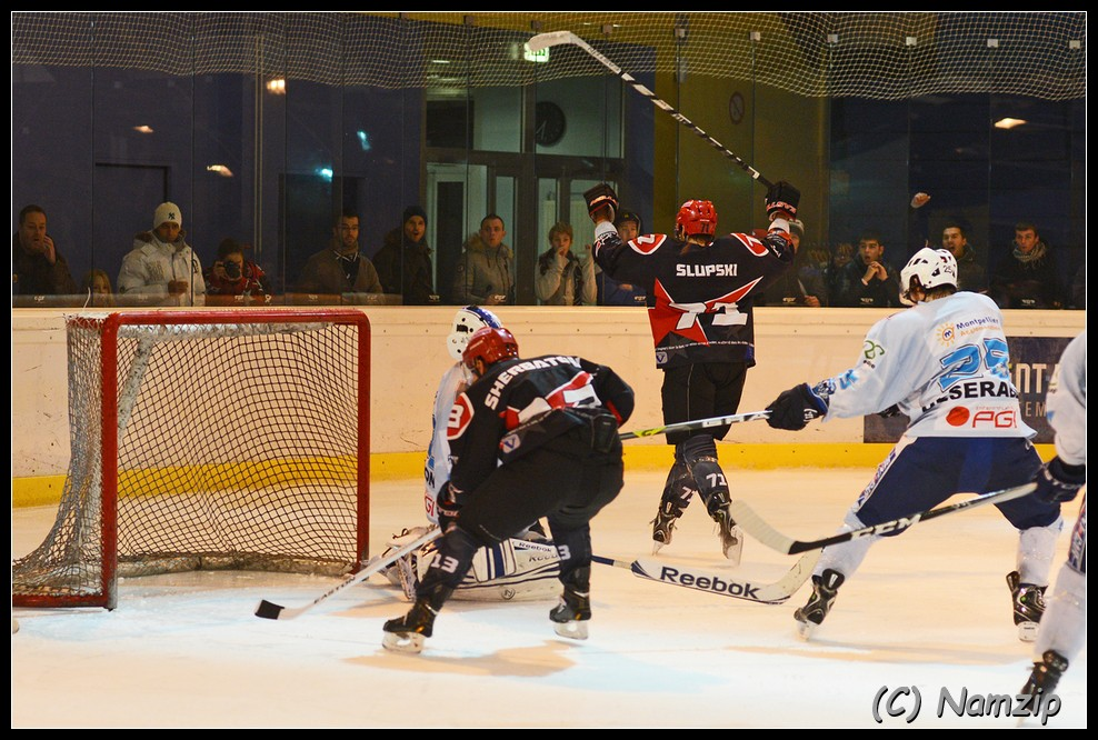 Neuilly-Montpellier, les photos N-mp0213