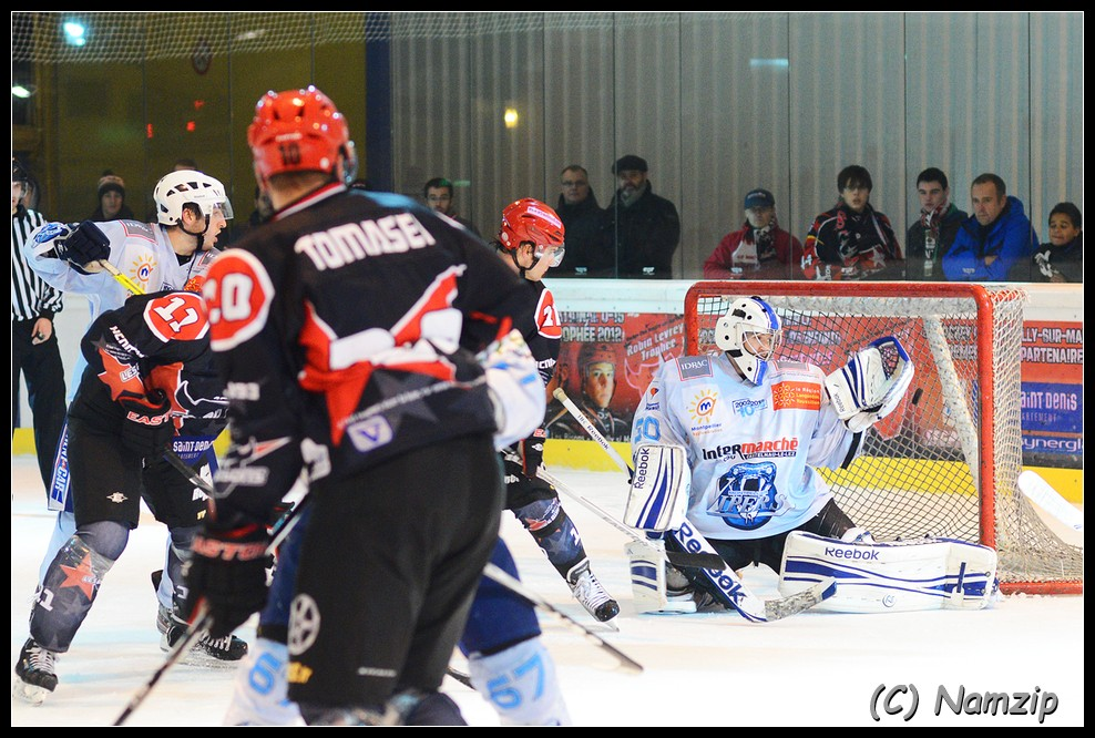 Neuilly-Montpellier, les photos N-mp0512