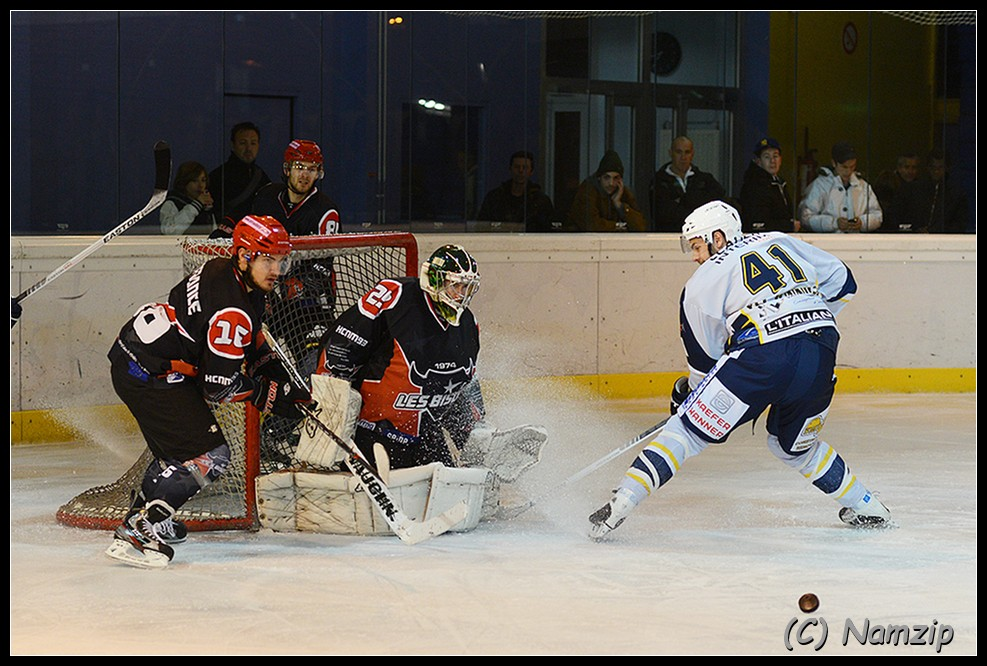 Neuilly-Dunkerque, les photos Ndk00510