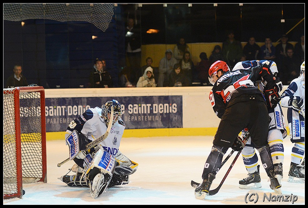 Neuilly-Dunkerque, les photos Ndk03011