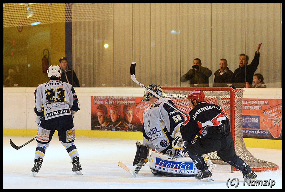 Neuilly-Dunkerque, les photos Ndk05510
