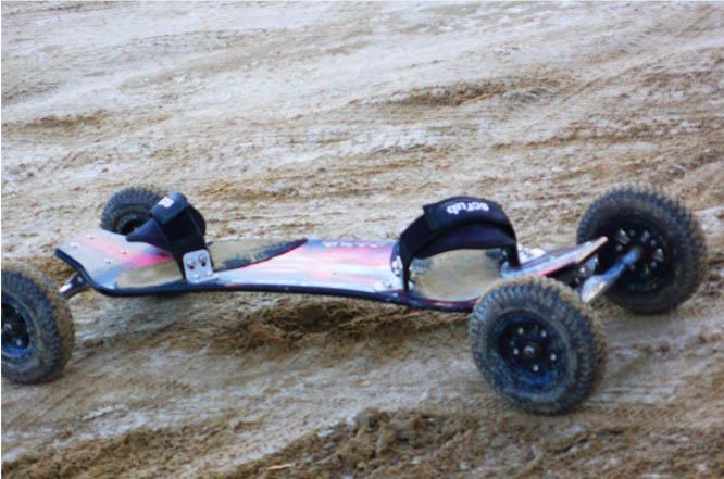 VENDU mountain board à vendre Scrub_10