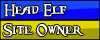 EIF OwnerAdmin