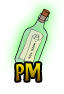 PM Button? Msg-in10
