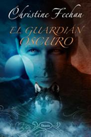 Ya está a la venta El guardián oscuro  El_gua11