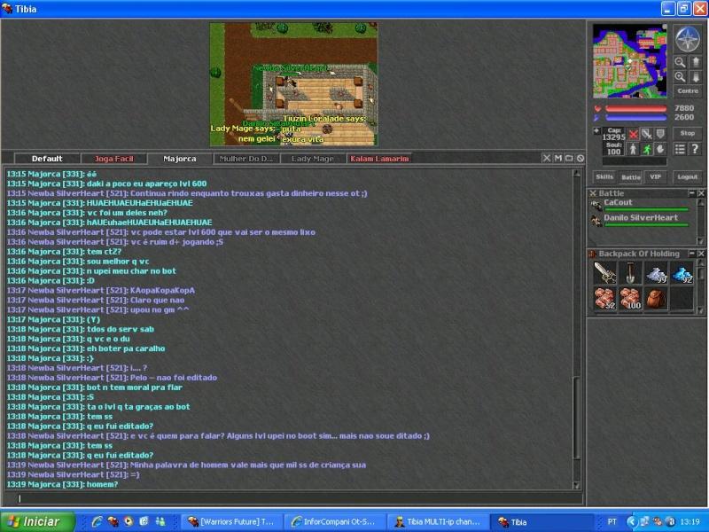 Conversa com Majorca (Gm Razor) Ot_pod11