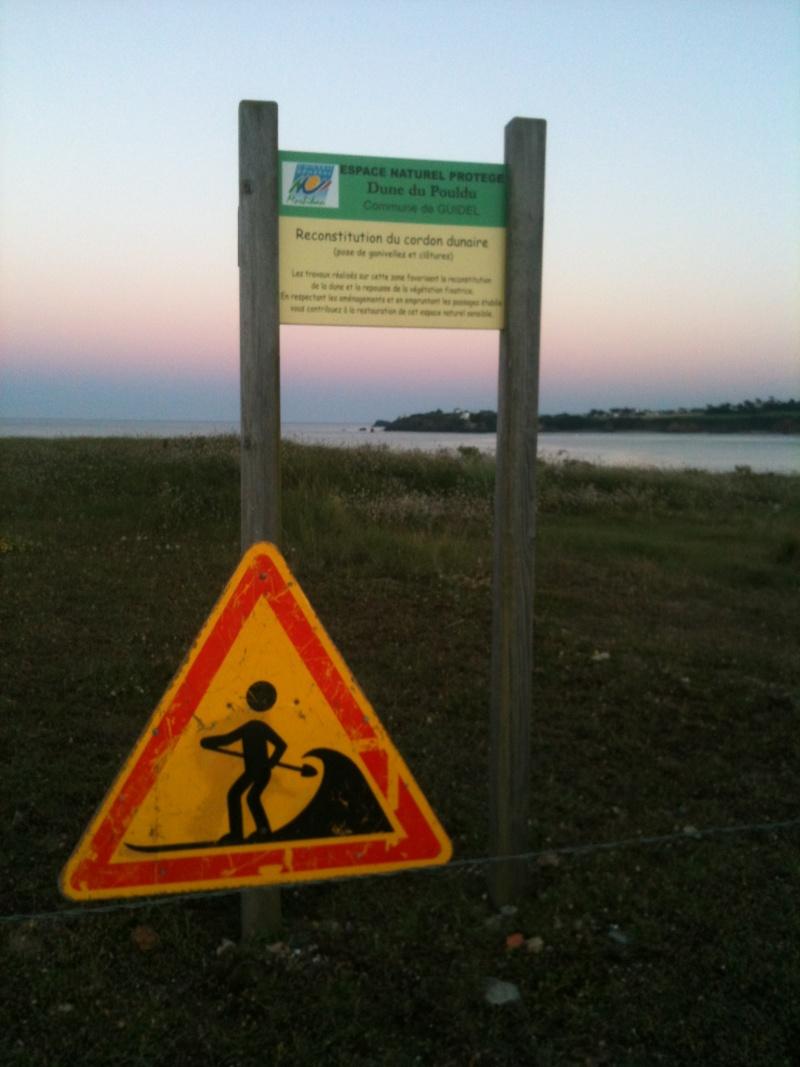 Paddle pas interdit ! Img_3110
