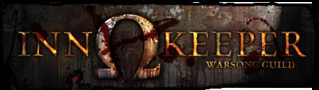 Innkeeper's Guild
