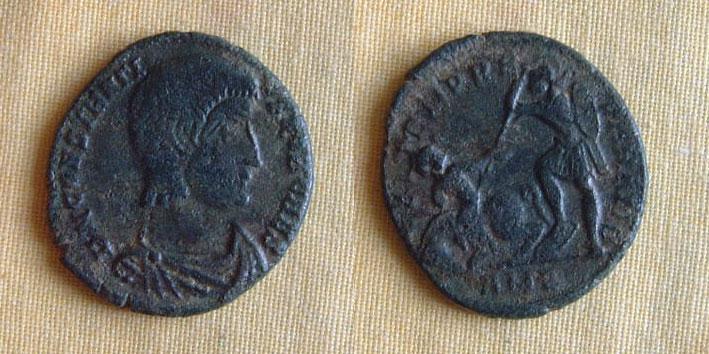 Les autres de la Collection Crispus - Page 2 Gallus10