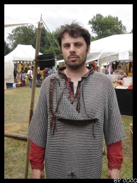 les fetes médiévales de montaner Cote_d10