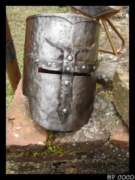 les fetes médiévales de montaner Dsc04410