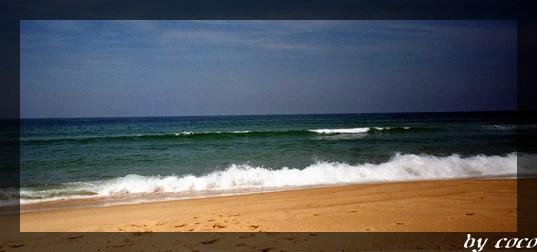 photos de la mer et de la montagne... La_mer10