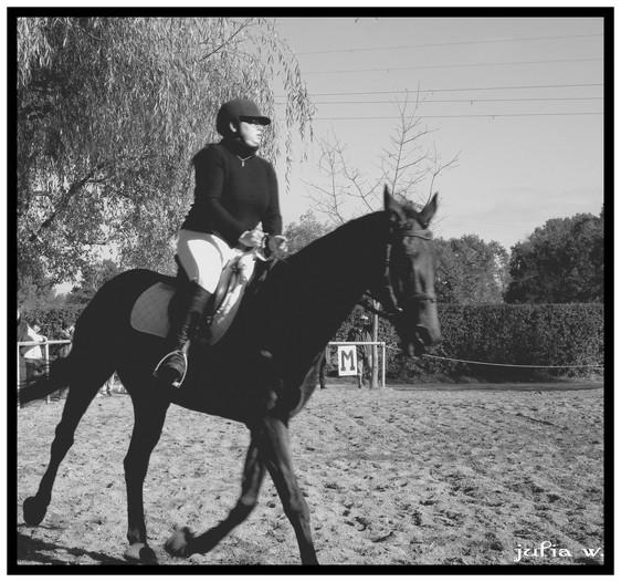 photos noir et blanc / sépia... Moi_et11