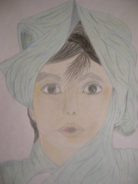 femme turban Nathal10
