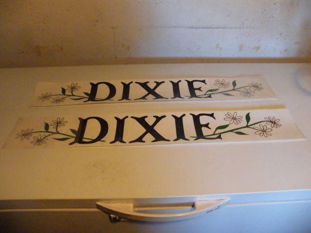 Avancement de la CJ7 daisy duke - Page 3 Dscf2310