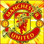 Манчестер Јунајтед аватар Man10