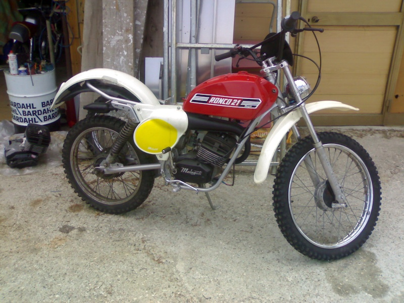 CAVALCONE 1976 28062011