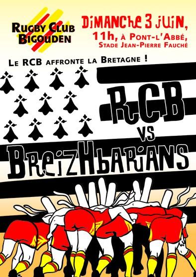 3 juin - Match contre les bigoudens Rcb_br10