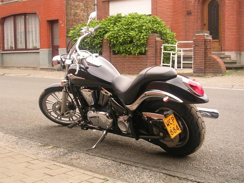ma 900 custom Modif_11