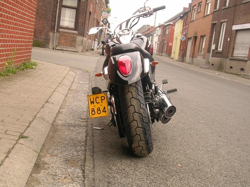 ma 900 custom Modif_12