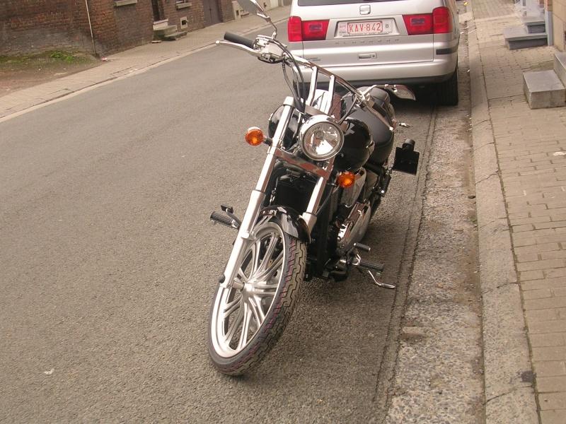 ma 900 custom Modif_13