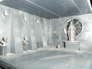 Cusset 2012 Imgp2020