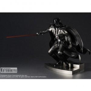Kotobukiya - Darth Vader Return of Jedi ArtFX Statue - Page 4 Produi10
