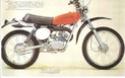 CAVALCONE 1976 Doc_ma13