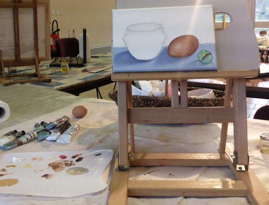 Ateliers 2012-2013 .... travail en cours .... 20121110