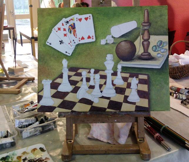 Ateliers 2012-2013 .... travail en cours .... 20121112