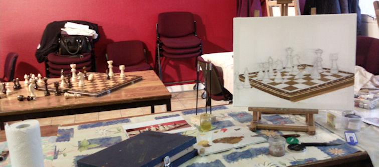 Ateliers 2012-2013 .... travail en cours .... 20121113