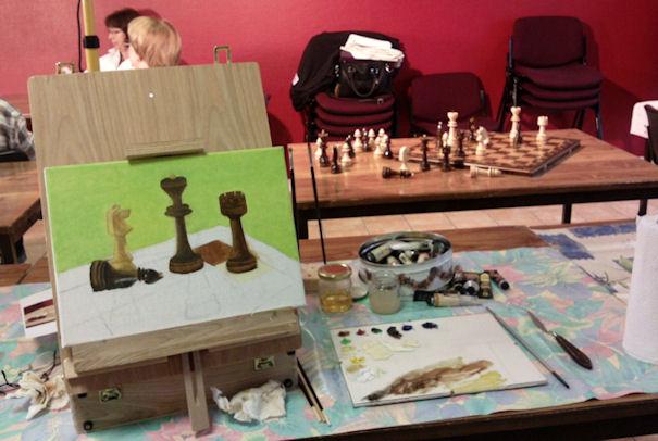 Ateliers 2012-2013 .... travail en cours .... 20121114