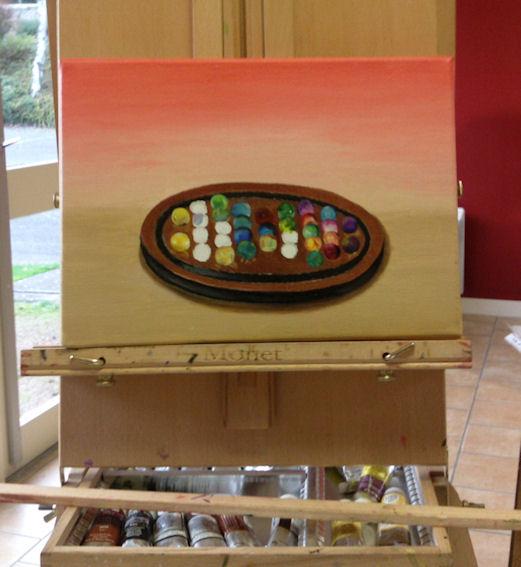 Ateliers 2012-2013 .... travail en cours .... 20121118