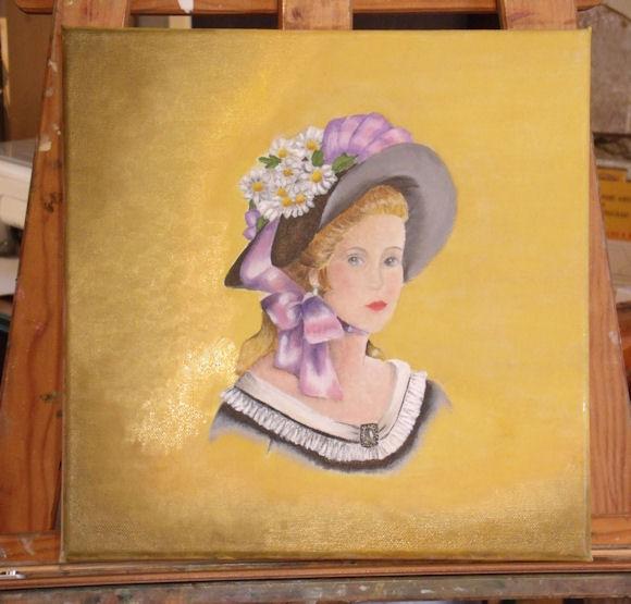 Atelier 2011-2012 Annie_10