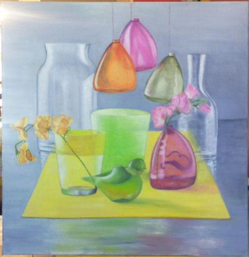 Atelier 2011-2012 Claude11
