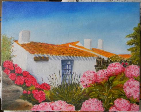 Atelier 2011-2012 Joalle11