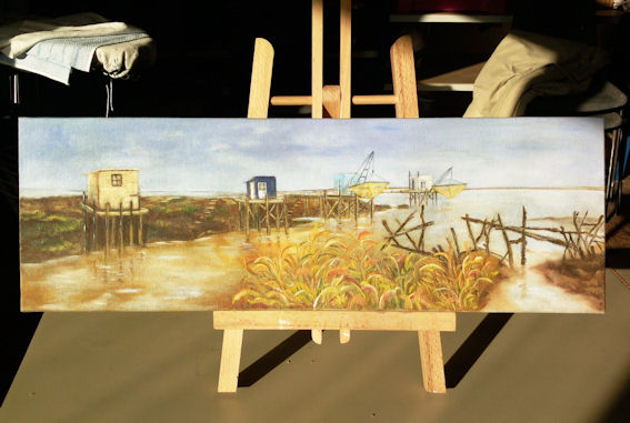 Atelier 2011-2012 Joalle13