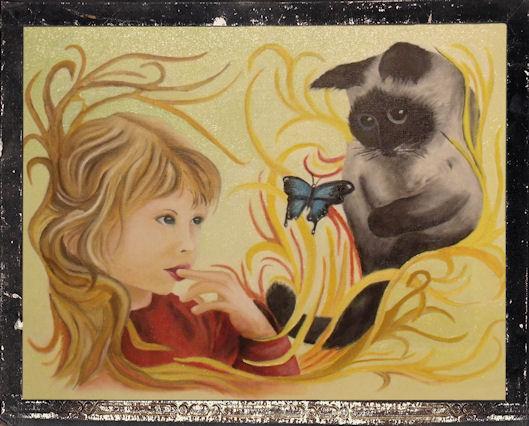 Atelier 2011-2012 Jocely10