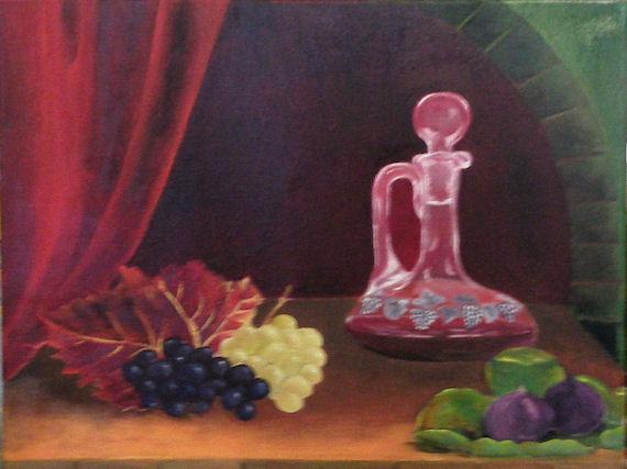Atelier 2011-2012 Jocely11