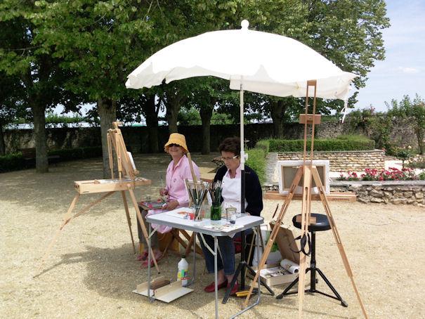 Atelier 2011-2012 - Page 2 Josian10