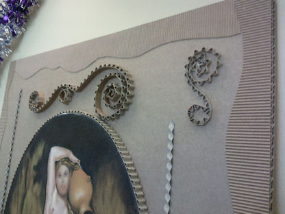 Atelier 2011-2012 Michal13