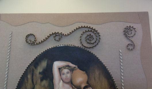Atelier 2011-2012 Michal14