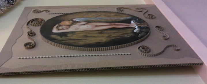 Atelier 2011-2012 Michal16