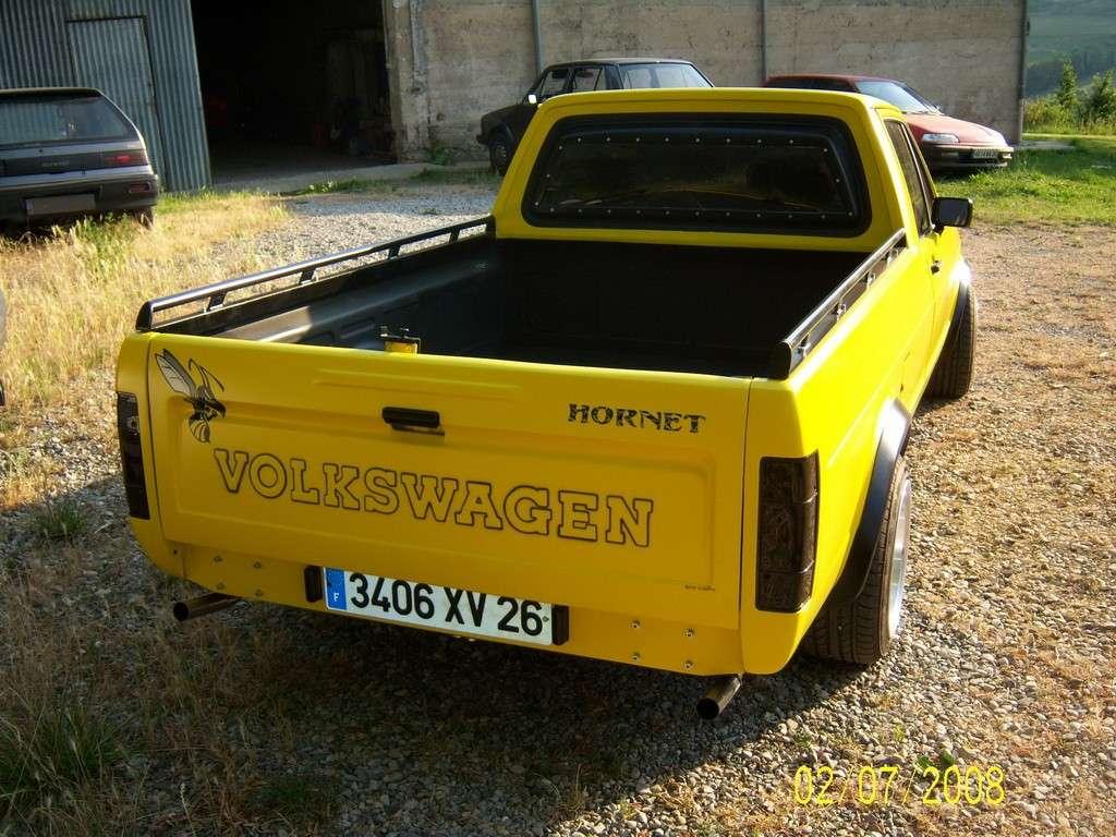 mon frelon (caddy german look) 100_2015