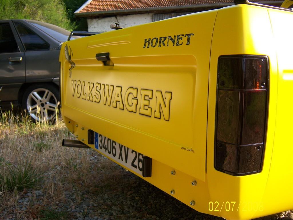 mon frelon (caddy german look) 100_2016