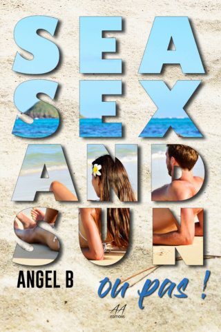 Sea, Sex and Sun... ou pas ! Ssas_r11